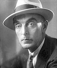 """liberty hall by ring lardner When mash opened in new york, [screenwriter] ring lardner, jr said to me,   """"i remember one time, in one of the romanesque halls, deep below the  at  the unveiling day the head of the statue of liberty was covered by a french flag."""