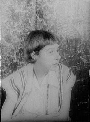 a review of carson mc cullers works Carson mccullers was an american who wrote fiction, often described as southern gothic, that explores the spiritual isolation of misfits and outcasts of.